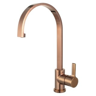 Buy Touch Touchless Kitchen Faucets Online At Overstock Com Our