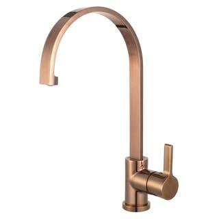 Buy TouchTouchless Kitchen Faucets Online At Overstockcom Our - Touch sensor kitchen faucet