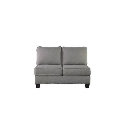 Buy Best Selling - Sectional Sofas Online at Overstock | Our Best ...