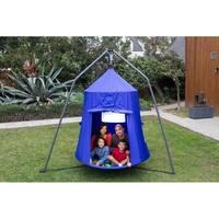 Sportspower BluPod XL Hanging Tent