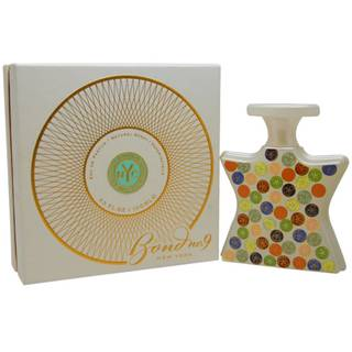 Bond No. 9 Eau de New York Unisex 3.3-ounce Eau de Parfum Spray
