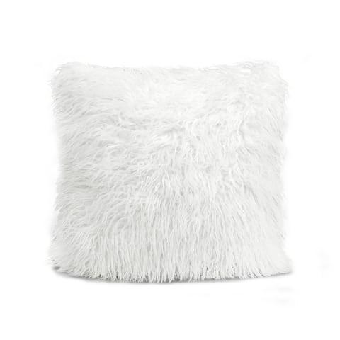 Lush Decor Luca Decorative Throw Pillow