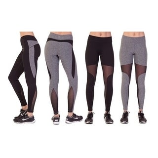 Athletic Power 2902 Mesh