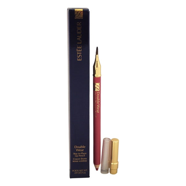 ESTEE LAUDER Double Wear Stay-in-Place Lip Pencil DW LP 16