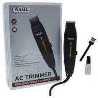 Wahl  8040 Black AC Trimmer