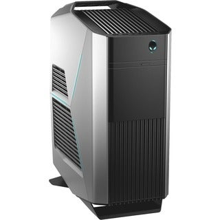 Alienware Aurora R7 VR Ready Gaming Desktop Computer - Intel Core i7