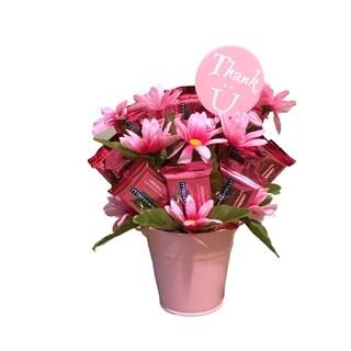 My Appreciation Ghiradelli Bouquet