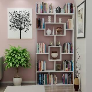 Bookshelves Living Room Furniture For Less | Overstock