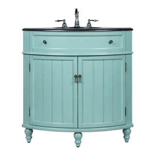 Bathroom Vanities 30 Inch Wide. Benton Collection Thomasville Blue Corner Bathroom Sink Vanity 24