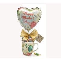 Happy Mothers Day Gift Mug