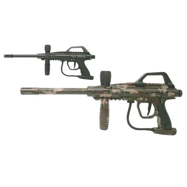 JT TAC-5 Recon Paintball Gun (Refurb)