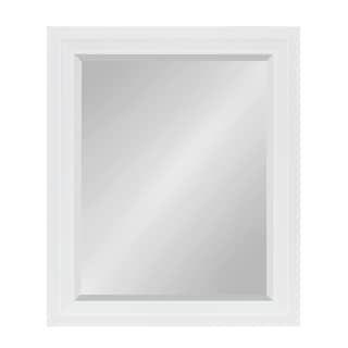 Buy Beveled Glass Mirrors Online At Overstock Our Best Decorative
