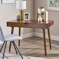 Shop Signature Design By Ashley Baybrin Home Office Small Desk