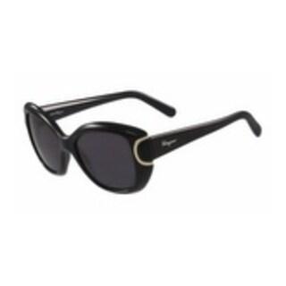 Ferragamo SF818S Women Sunglasses