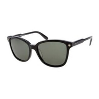 Ferragamo SF815S Women Sunglasses