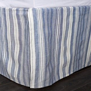 Abigail Baby Bed Skirt