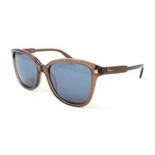 Ferragamo SF815S Women Sunglasses