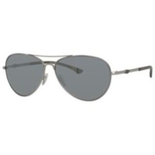 Smith Audible N Men Sunglasses