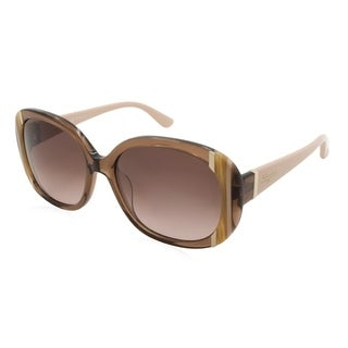 Ferragamo SF674S Women Sunglasses