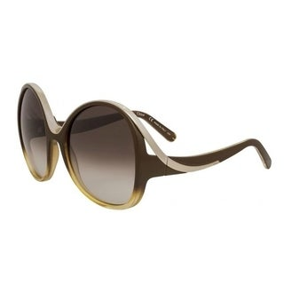 Chloe CE713S Women Sunglasses