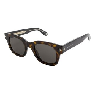 Givenchy GV7037 Women Sunglasses