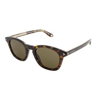 Givenchy GV7058 Women Sunglasses