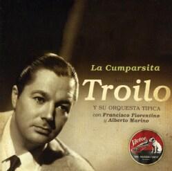 Anibal Troilo - La Cumparsita: 1943