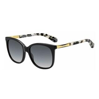Kate Spade JULIEANNA/S Women Sunglasses