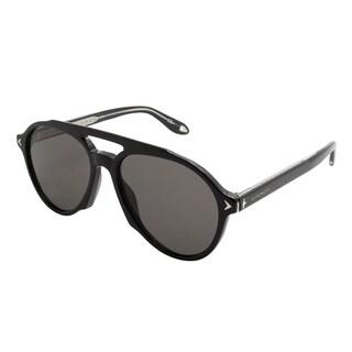Givenchy GV7076 Men Sunglasses