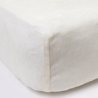 Danielle Baby Crib Fitted Sheet