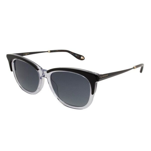 1a7548593d1 Shop Givenchy GV7072 Men Sunglasses - Free Shipping Today ...