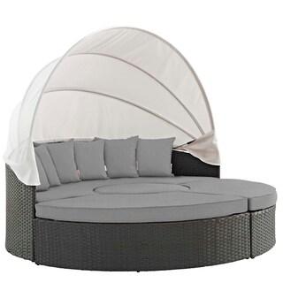 Stopover Outdoor Patio Sunbrella® Daybed
