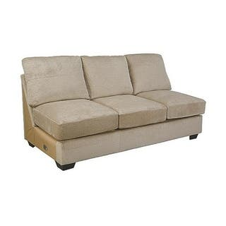 Signature Design By Ashley Sectional Sofas For Less