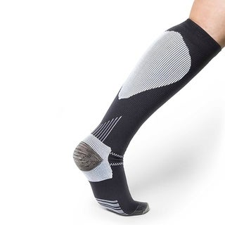 Thermoskin FXT Compression Socks, Calf