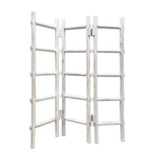 Screen Gems Blanket Rack Screen SG-300 White