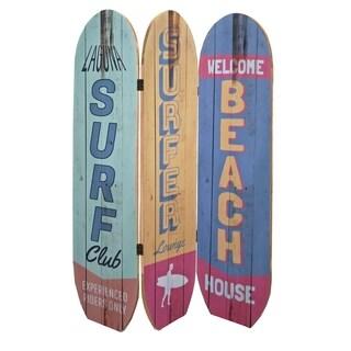 Screen Gems Surfboard Screen SG-302