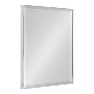 f7c814a490f6 Buy Mirrors Online at Overstock
