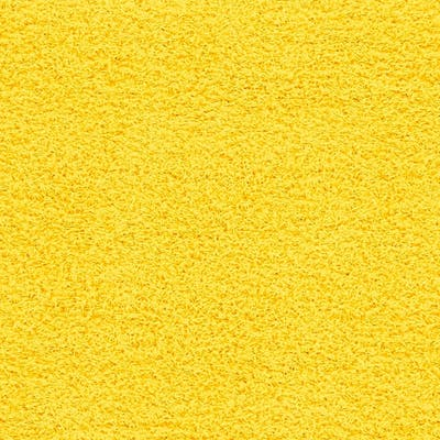 Yellow Round Area Rugs Online At Our Best