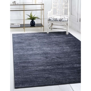 Jill Zarin Madison Avenue Uptown Area Rug