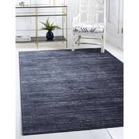 Jill Zarin Madison Avenue Uptown Area Rug - 8' x 10'