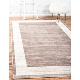 Link to Jill Zarin Yorkville Uptown Area Rug Similar Items in Rugs