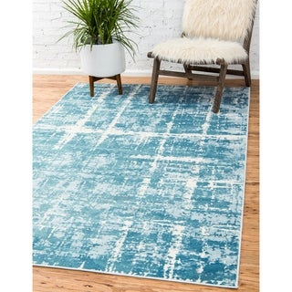 Turquoise Rug Area Rugs Online At Our Best Deals