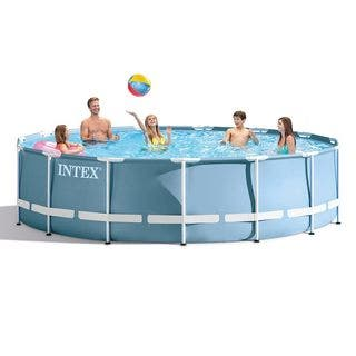 Swimming Pool Store For Less Overstock Com