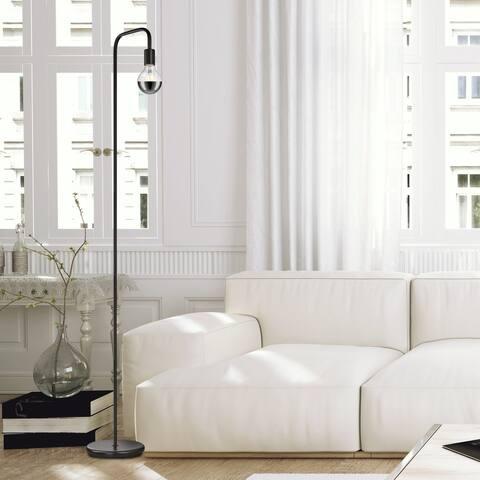 Designer Chromada 40W Equivalent Soft White (2200K)
