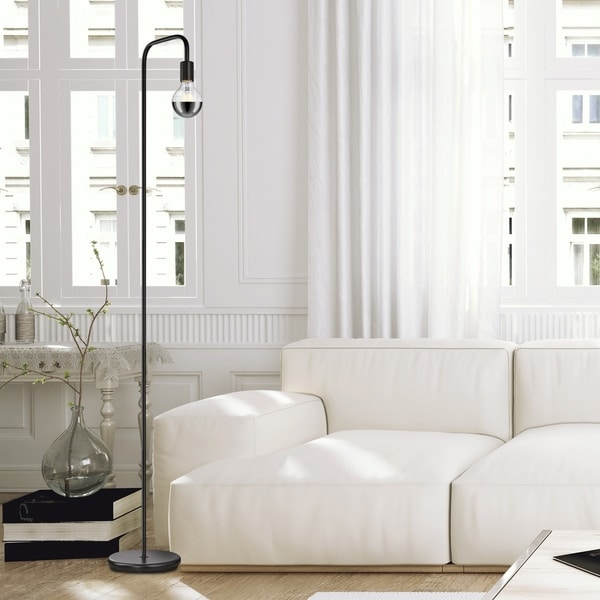 Designer Chromada 40W Equivalent Soft White (2200K). Opens flyout.
