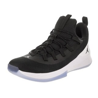 Nike Jordan Men's Jordan Ultra Fly 2 Low Basketball Shoe