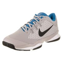 Nike Men's Air Zoom Ultra Tennis Shoe