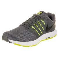 Nike Men's Run Swift Running Shoe