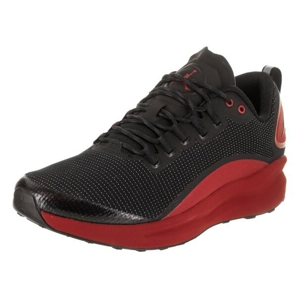 Shop Nike Jordan Men's Jordan Zoom Tenacity Running Shoe