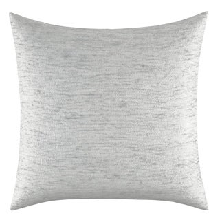 Vera Wang Degrade Damask European Sham